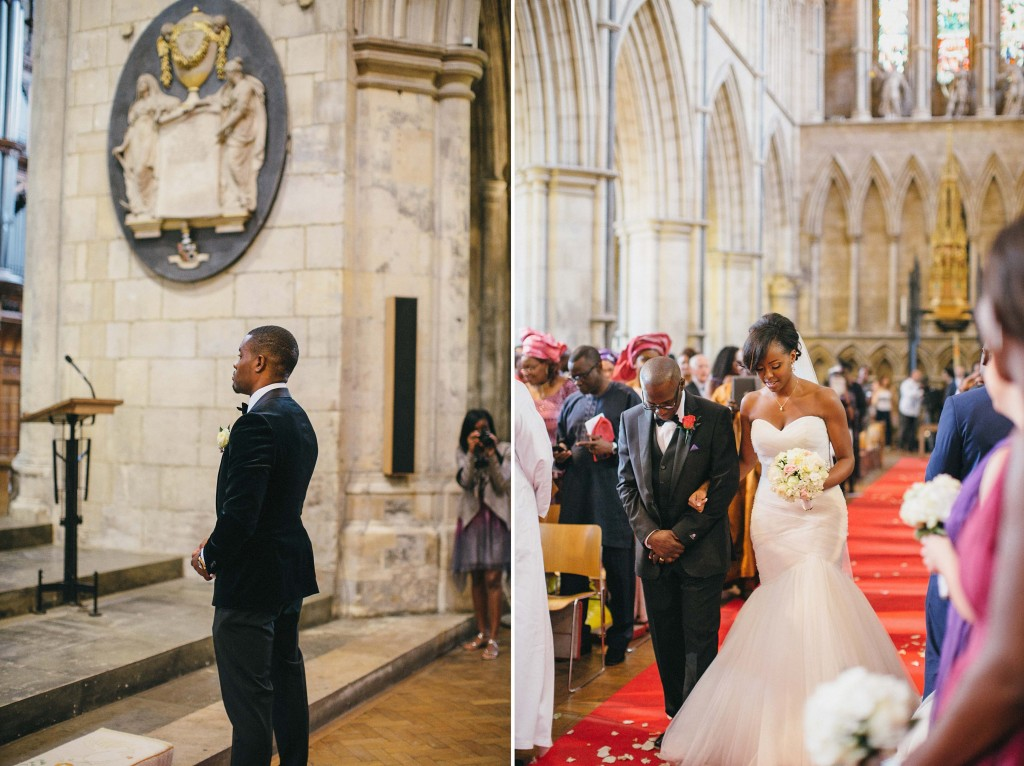 Nicholau-nicholas-lau-photography-london-uk-wedding-fine-art-film-nigerian-black-african-traditional-vicor-vows-church-red-carpet