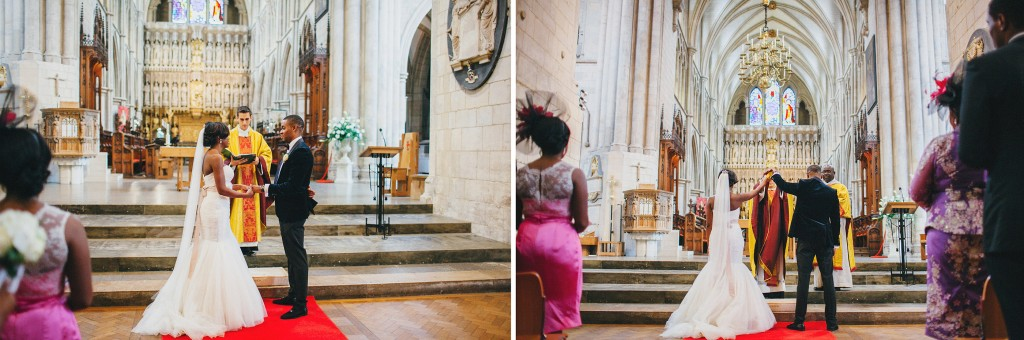 Nicholau-nicholas-lau-photography-london-uk-wedding-fine-art-film-nigerian-black-african-traditional-victory-pencil-skirt-victory