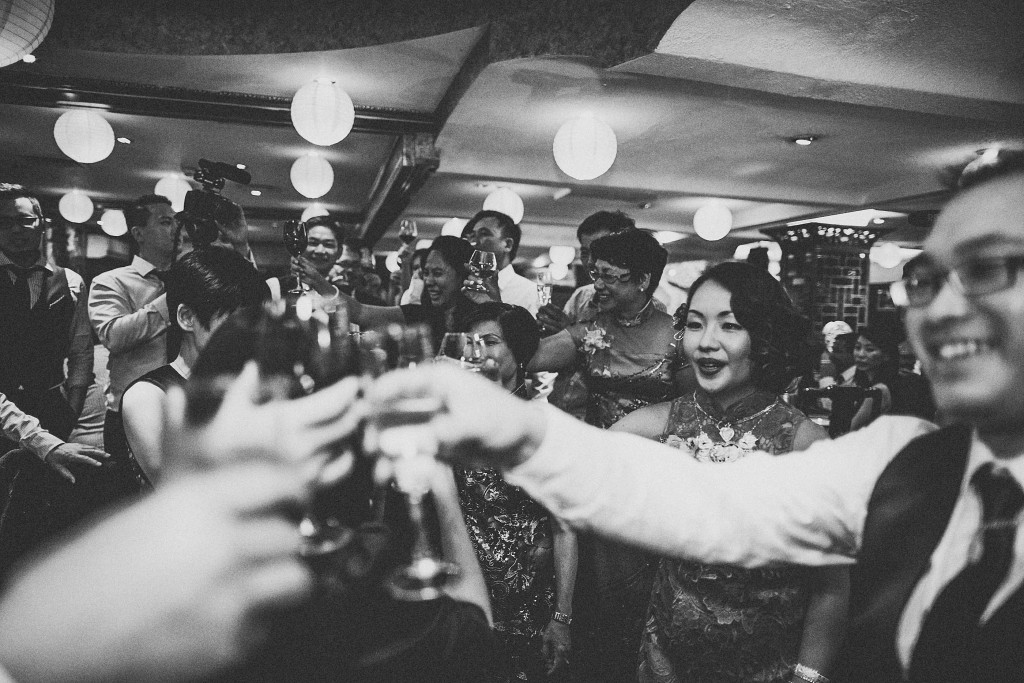 nicholau-nicholas-lau-wedding-fine-art-photography-london-chinese-asian-qi-pao-black-white-dance-phoenix-palace