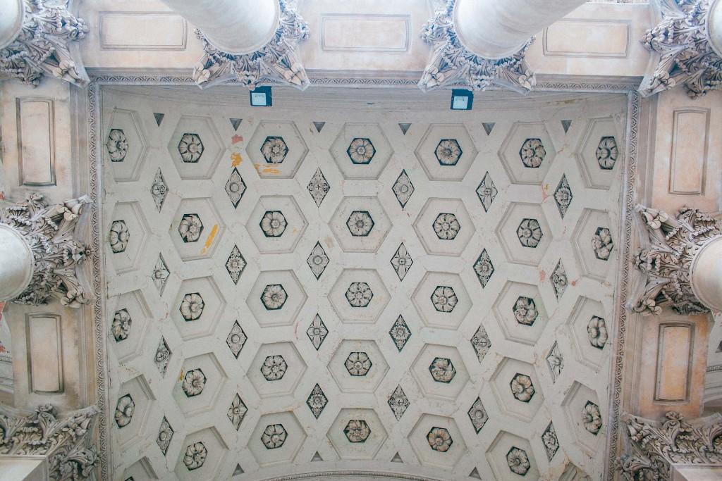 nicholas-lau-nicholau-chinese-london-uk-film-fine-art-photography-engagement-couple-pre-wedding-portra-160-400-800-fuji-contax-645-bank-side-love-details-carving-tiles-architecture-d