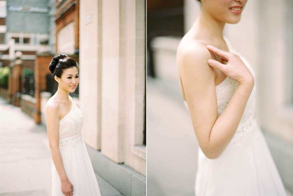 nicholas-lau-nicholau-chinese-london-uk-film-fine-art-photography-engagement-couple-pre-wedding-portra-160-400-800-fuji-contax-645-bank-side-love-architecture-hand-on-shoulder-detail-white-dress-one-