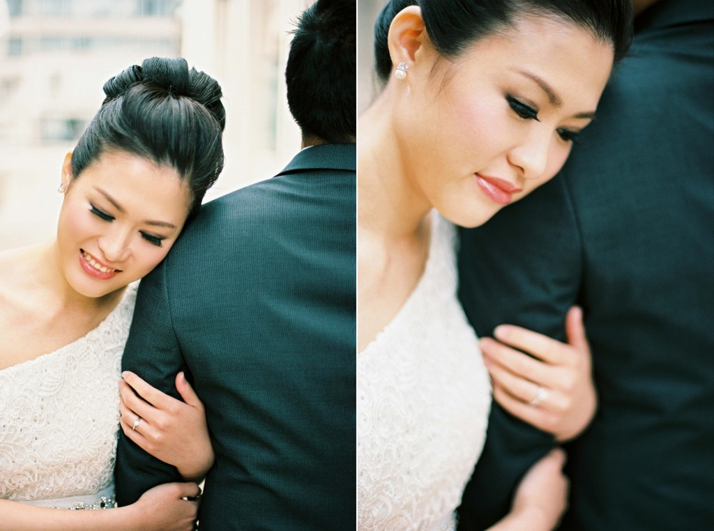 nicholas-lau-nicholau-chinese-london-uk-film-fine-art-photography-engagement-couple-pre-wedding-portra-160-400-800-fuji-contax-645-bank-side-love-architecture-lean-on-my-shoulder-honey