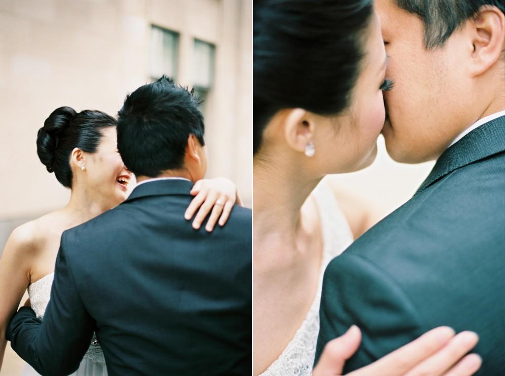nicholas-lau-nicholau-chinese-london-uk-film-fine-art-photography-engagement-couple-pre-wedding-portra-160-400-800-fuji-contax-645-bank-side-love-architecture-suit-hug-kiss-good-stuff-dance