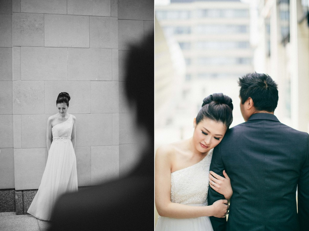 nicholas-lau-nicholau-chinese-london-uk-film-fine-art-photography-engagement-couple-pre-wedding-portra-160-400-800-fuji-contax-645-bank-side-love-lean-on-me-my-shoulder-black-white