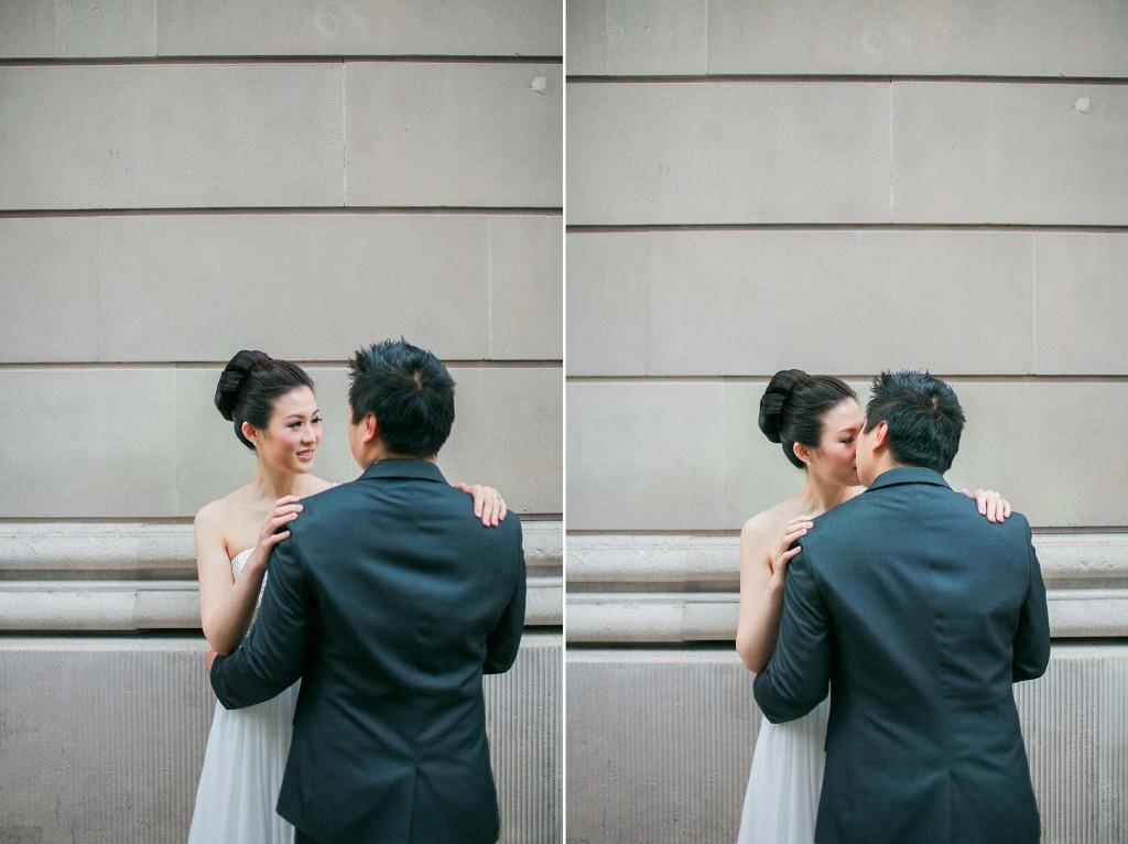 nicholas-lau-nicholau-chinese-london-uk-film-fine-art-photography-engagement-couple-pre-wedding-portra-160-400-800-fuji-contax-645-bank-side-love-seek-kiss-hug-shoulder-suit