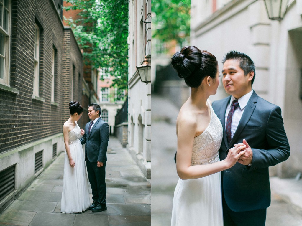 nicholas-lau-nicholau-chinese-london-uk-film-fine-art-photography-engagement-couple-pre-wedding-portra-160-400-800-fuji-contax-645-bank-side-love-walking-together-in-life