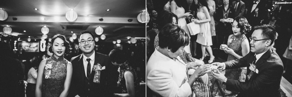 Nicholas-lau-nicholau-wedding-fine-art-film-photography-love-london-uk-chinese-asian-black-white-tea-ceremony-bride-groom-phoenix-banquet