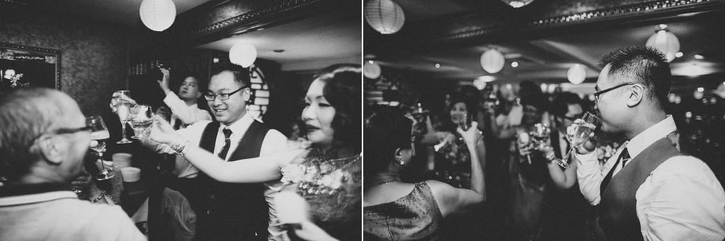 Nicholas-lau-nicholau-wedding-fine-art-film-photography-love-london-uk-chinese-asian-black-white-tea-ceremony-laterns-fun-vintage-retro-phoenix-banquet