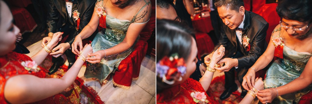 Nicholas-lau-nicholau-wedding-fine-art-film-photography-love-london-uk-chinese-asian-gold-jewelry-tea-ceremony-kneeling-family-acceptance-qi-pao