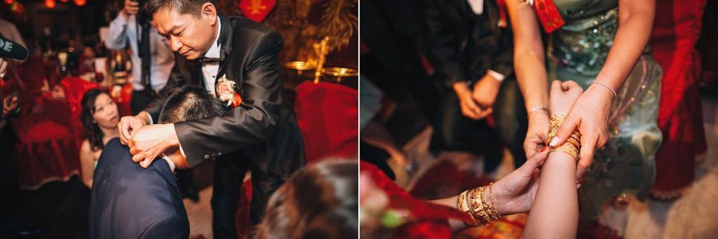 Nicholas-lau-nicholau-wedding-fine-art-film-photography-love-london-uk-chinese-asian-gold-necklace-placement-tea-ceremony