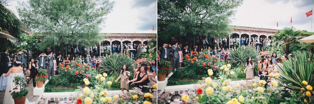Nicholas-lau-nicholau-wedding-fine-art-film-photography-love-london-uk-chinese-asian-kensington-roof-gardens-guests-sky-view-family-friends