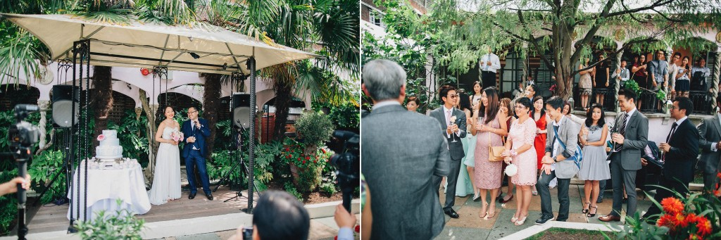 Nicholas-lau-nicholau-wedding-fine-art-film-photography-love-london-uk-chinese-asian-kensington-roof-gardens-uk-cake-cutting
