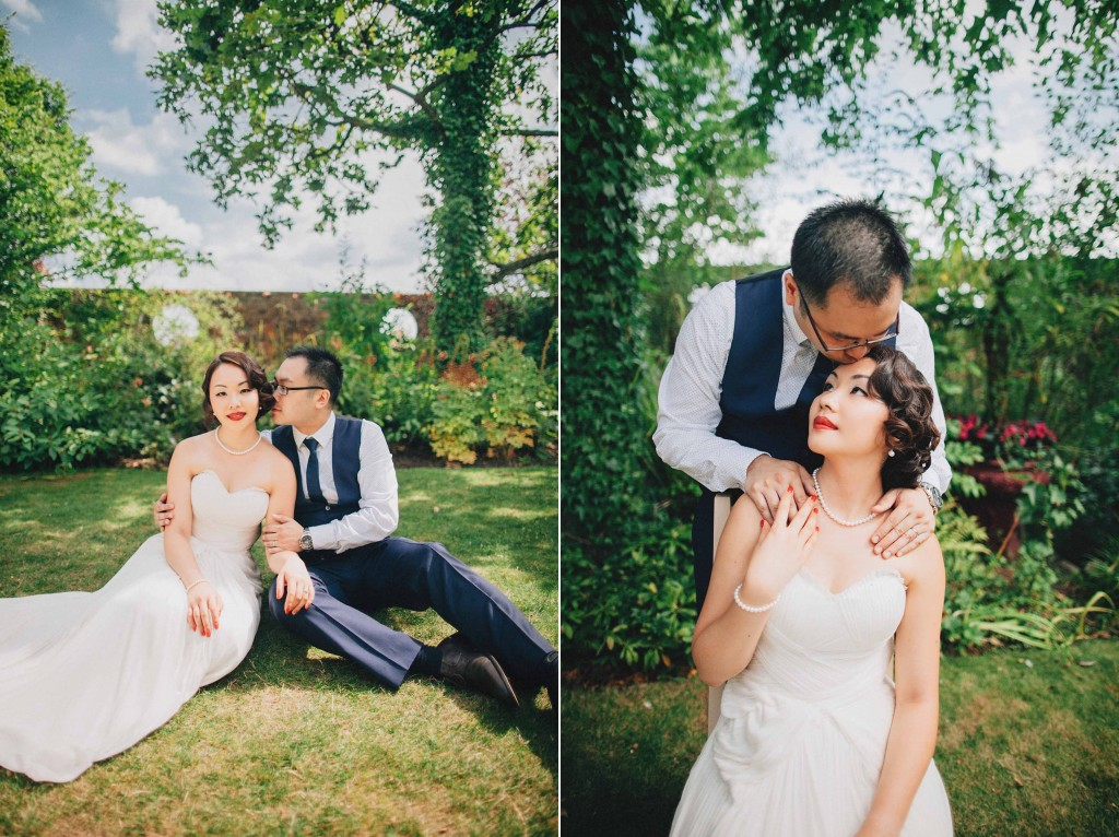 Nicholas-lau-nicholau-wedding-fine-art-film-photography-love-london-uk-chinese-asian-kensington-rooftop-gardens-grass-bride-groom-picnic-sky-uk