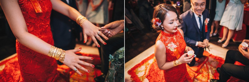 Nicholas-lau-nicholau-wedding-fine-art-film-photography-love-london-uk-chinese-asian-lace-red-gold-jewelry-flower-hair-tea-ceremony-rings-bracelets