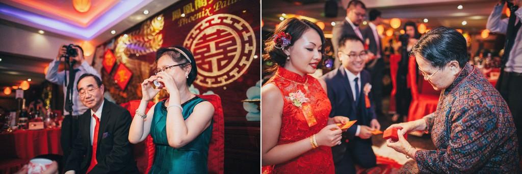 Nicholas-lau-nicholau-wedding-fine-art-film-photography-love-london-uk-chinese-asian-phoenix-banquet-tea-ceremony-reception-qi-pao-family-accepts