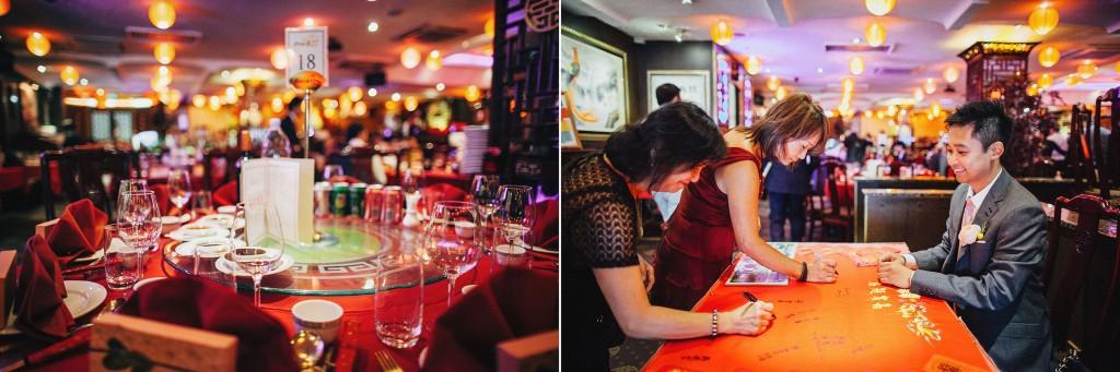 Nicholas-lau-nicholau-wedding-fine-art-film-photography-love-london-uk-chinese-asian-phoenix-banquet-tea-ceremony-uk