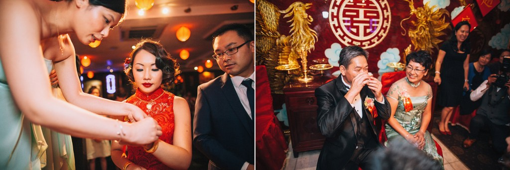 Nicholas-lau-nicholau-wedding-fine-art-film-photography-love-london-uk-chinese-asian-qi-pao-lace-red-tea-ceremony