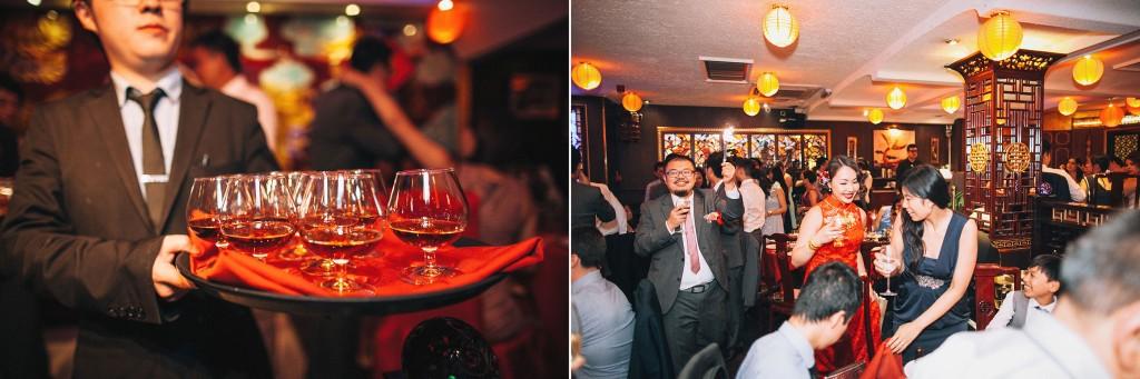 Nicholas-lau-nicholau-wedding-fine-art-film-photography-love-london-uk-chinese-asian-scotch-whiskey-cocktails-phoenix-banquet-reception