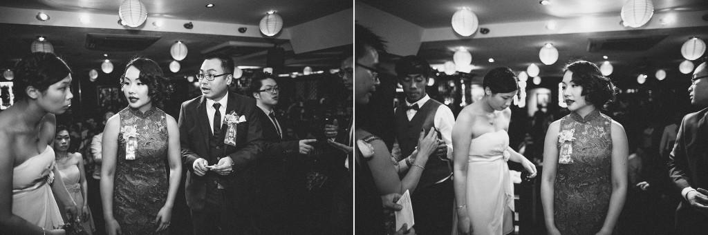 Nicholas-lau-nicholau-wedding-fine-art-film-photography-love-london-uk-chinese-asian-vintage-retro-black-white-bridesmaid