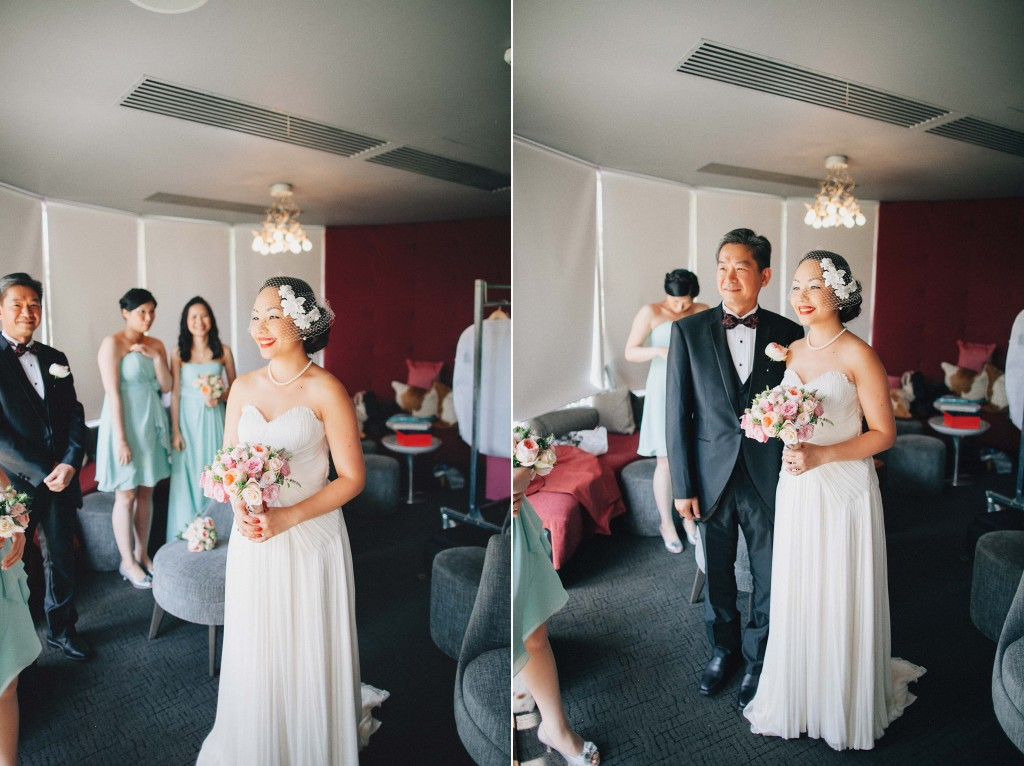 nicholau-nicholas-lau-wedding-fine-art-photography-london-chinese-asian-bird-cage-viel-father-of-the-bride