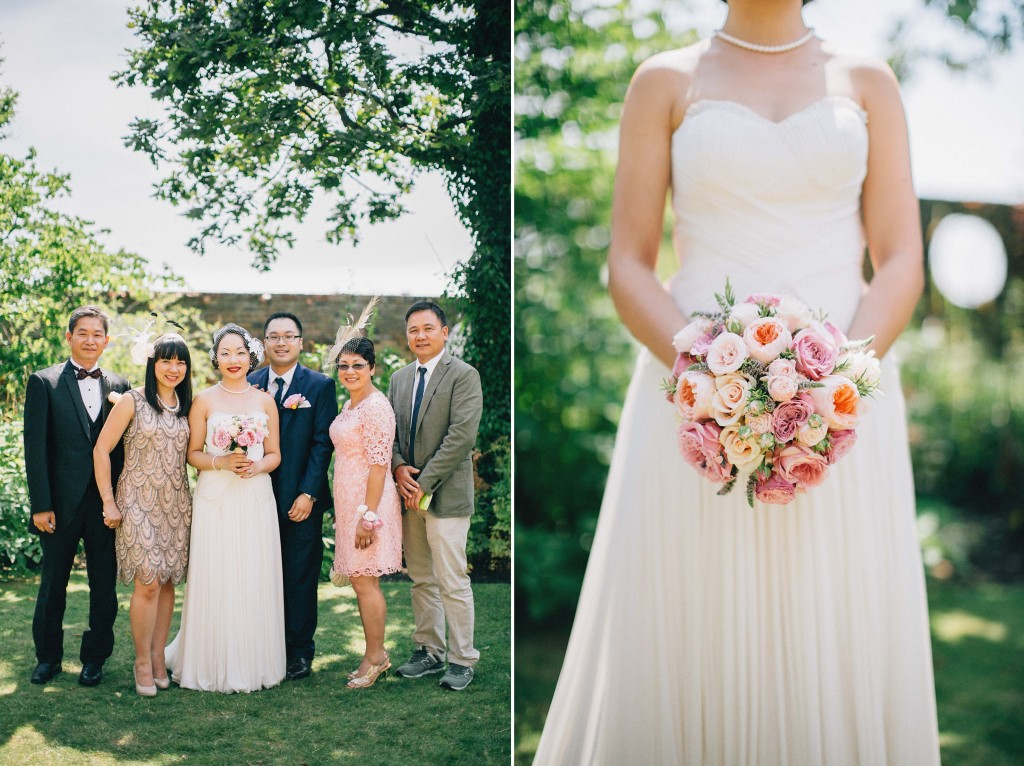 nicholau-nicholas-lau-wedding-fine-art-photography-london-chinese-asian-bride-dress-family