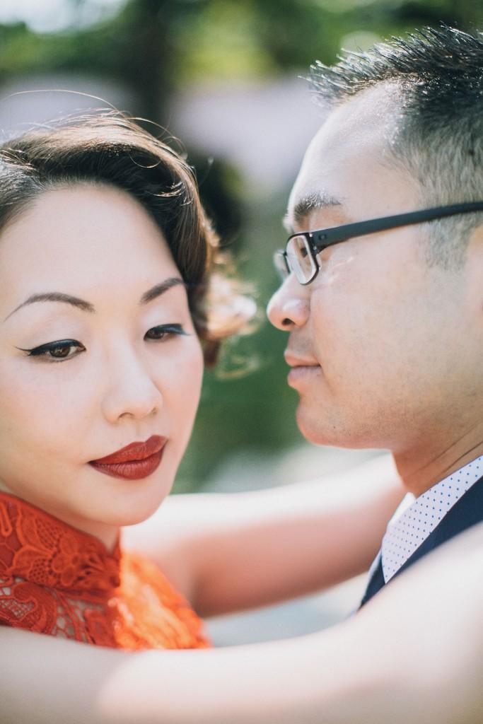 nicholau-nicholas-lau-wedding-fine-art-photography-london-chinese-asian-bride-groom-make-up-lip-stick