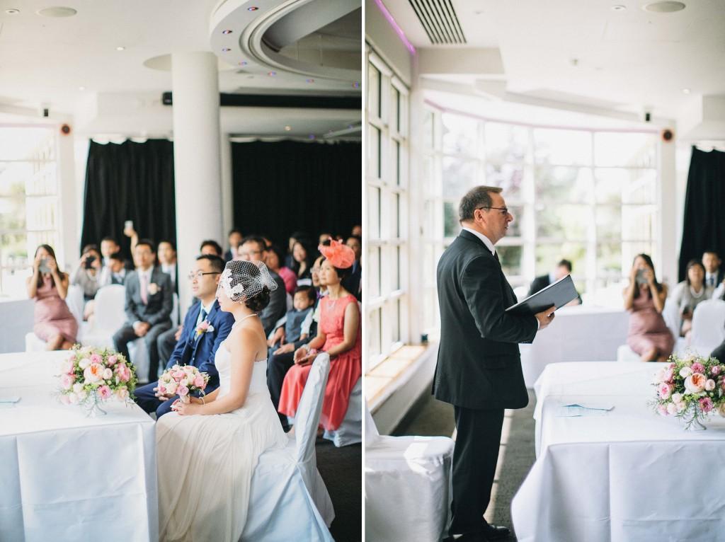 nicholau-nicholas-lau-wedding-fine-art-photography-london-chinese-asian-ceremony-vows-bride-groom-kensington-rooftop-gardens-officient