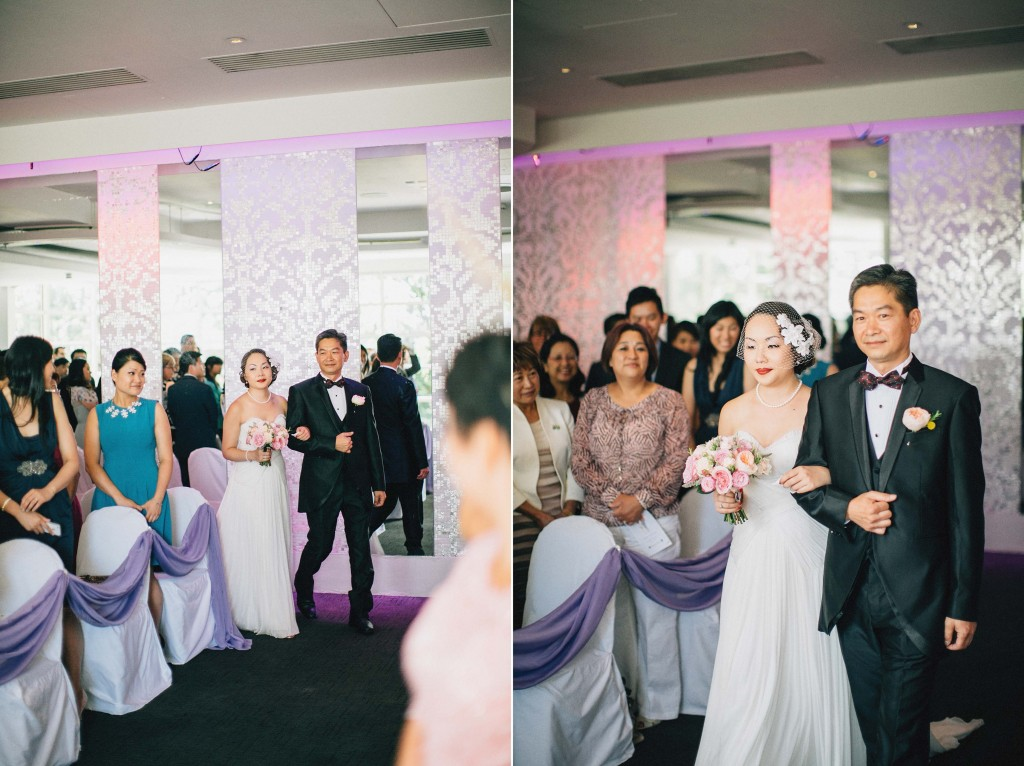 nicholau-nicholas-lau-wedding-fine-art-photography-london-chinese-asian-father-of-bride-walking-down-aisle