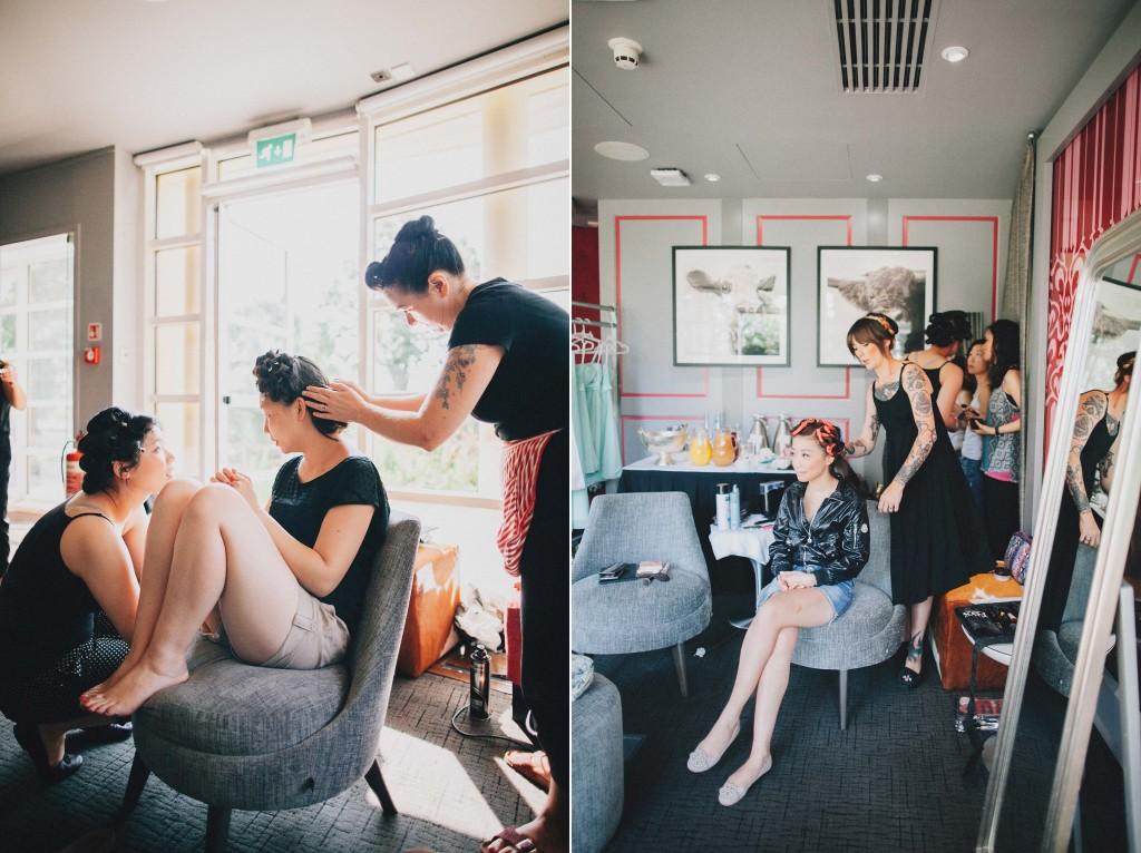 nicholau-nicholas-lau-wedding-fine-art-photography-london-chinese-asian-getting-ready-bride-make-up-hair