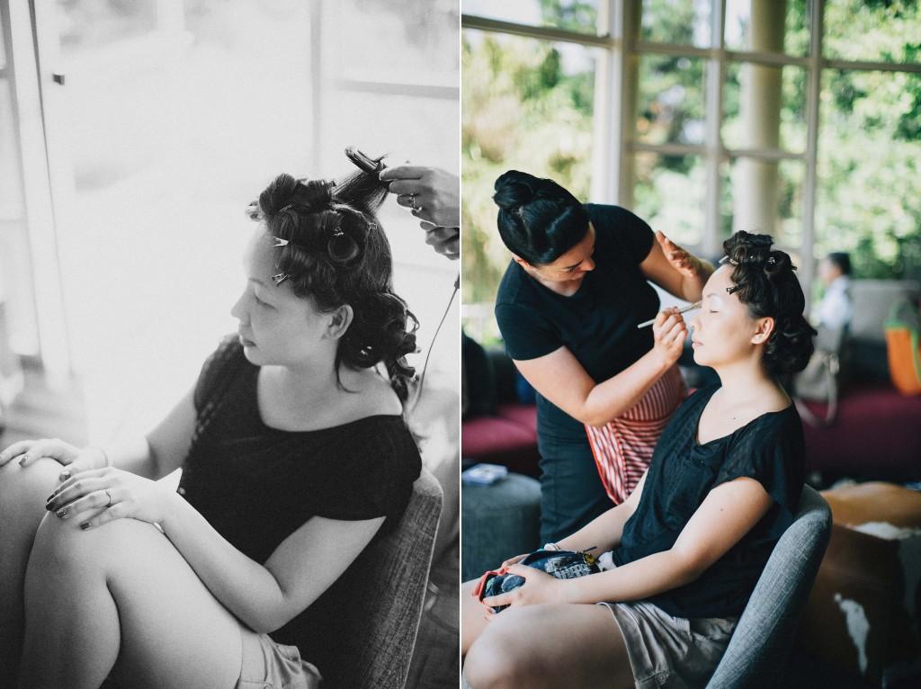 nicholau-nicholas-lau-wedding-fine-art-photography-london-chinese-asian-getting-ready-make-up-bride