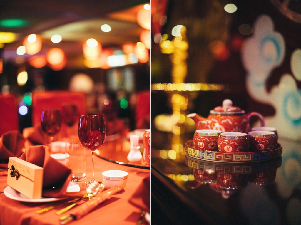 nicholau-nicholas-lau-wedding-fine-art-photography-london-chinese-asian-tea-ceremony-teapot