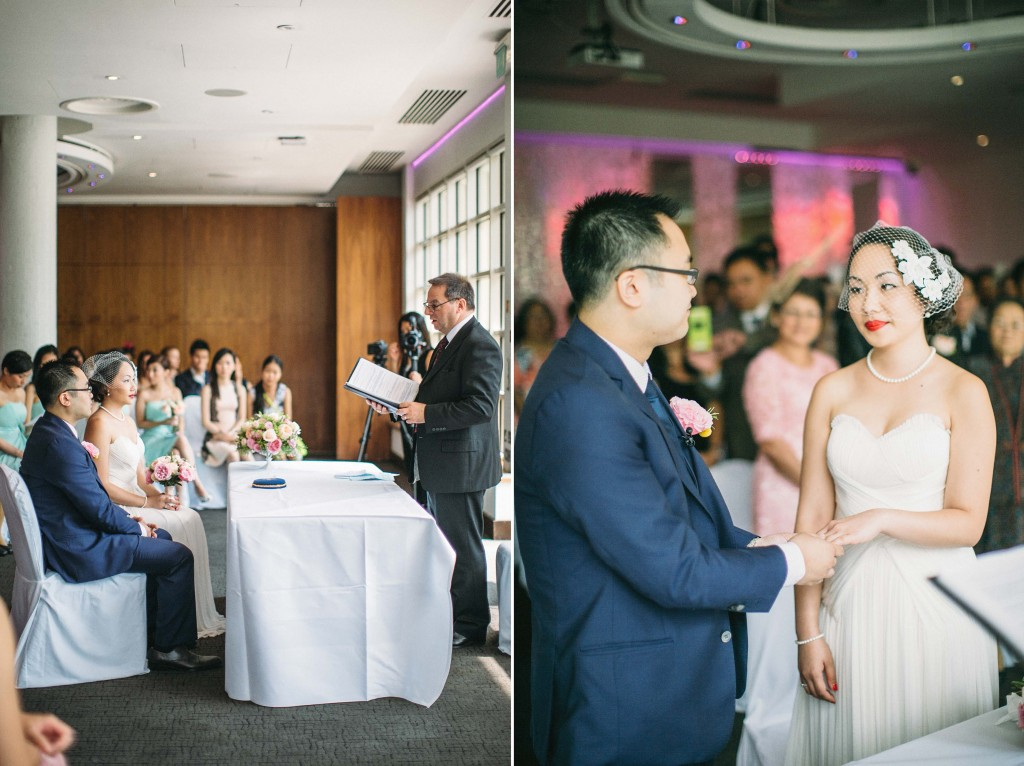 nicholau-nicholas-lau-wedding-fine-art-photography-london-chinese-asian-vows-ceremony-gathered-here-today-ring
