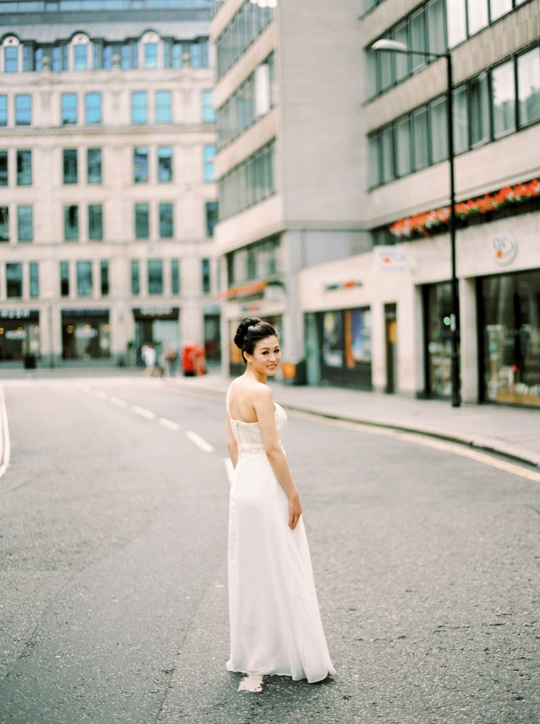 nicholas-lau-nicholau-chinese-london-uk-film-fine-art-photography-engagement-couple-pre-wedding-portra-160-400-800-fuji-contax-645-bank-side-love-architecture-walk-together-dress-gown-white-suit-bright-b