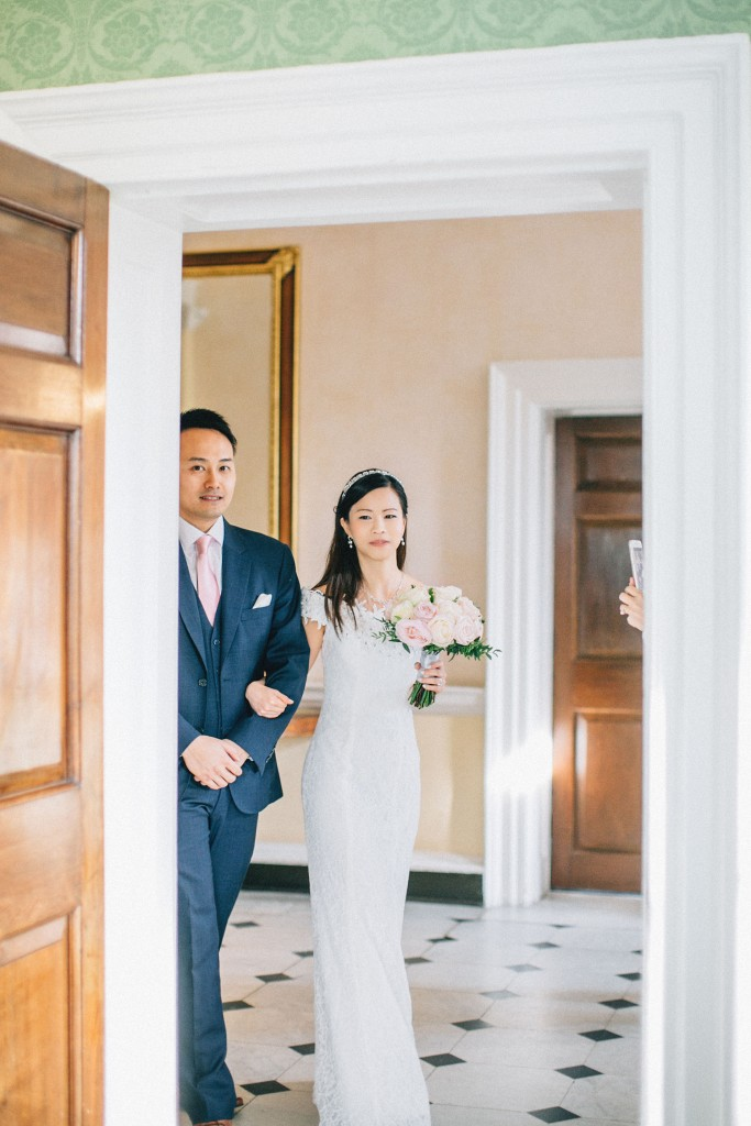 nicholas-lau-nicholau-wedding-marriage-fine-art-film-photography-blue-suit-chinese-love-dress-white-autumn-fall-leaves-here-comes-the-bride-flower-girl-ring-bearer-c
