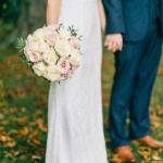 nicholas-lau-nicholau-wedding-marriage-fine-art-film-photography-blue-suit-chinese-love-dress-white-autumn-fall-leaves-rose-bouquet-pink-flowers-outdoor