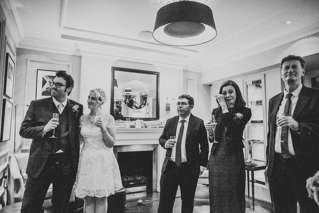 nicholas-lau-nicholau-wedding-photography-photographer-fine-art-film-winter-christmas-london-UK-modern-unique-the-arch-asia-house-black-white-reception