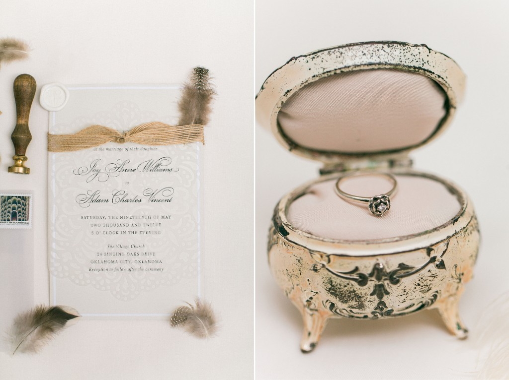 Nicholas-lau-nicholau-photo-photography-shoot-wedding-film-fine-art-fuji-400-invitations-jewelry-box-antique-rustic-moss-wax-seal-ribbon-stamps-hand-written-addressed-calligraphy-ink