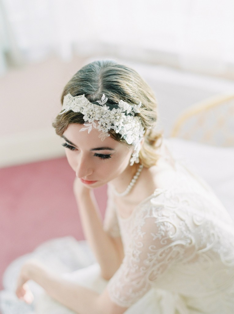 Nicholas-lau-photo-photography-nicholau-film-fine-art-fuji-400h-400-contax-645-ukfilm-lab-monsoon-wedding-dress-shoot-bridal-hair-accessories-the-pearl-earring-looking-side-gown-beading