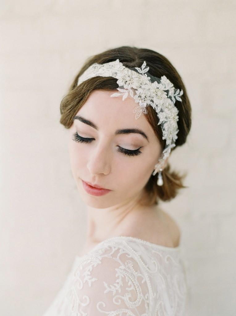 Nicholas-lau-photo-photography-nicholau-film-fine-art-fuji-400h-400-contax-645-ukfilm-lab-monsoon-wedding-dress-shoot-bridal-head-hair-accessories-pearls-the-pearl-earring-eye-lashes-portrait