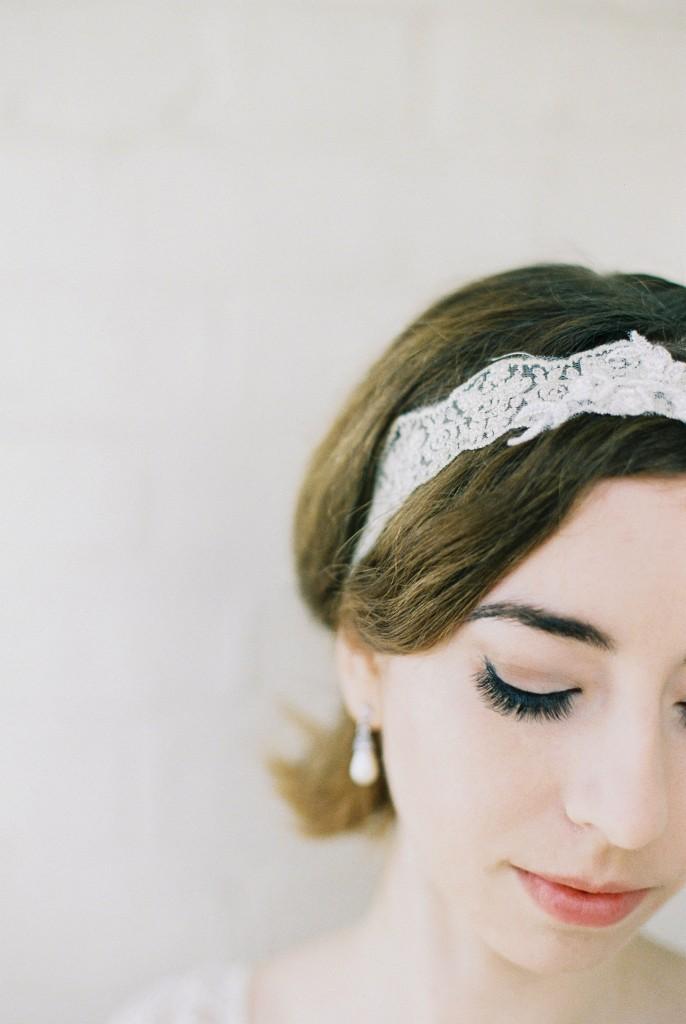 Nicholas-lau-photo-photography-nicholau-film-fine-art-fuji-400h-400-contax-645-ukfilm-lab-monsoon-wedding-dress-shoot-bridal-head-hair-accessories-pearls-the-pearl-earring-eyelashes