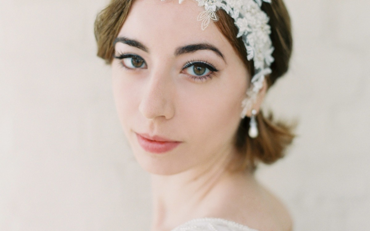 The Pearl Earring
