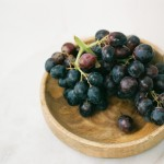 x-645-superia-400-uk-film-lab-food-styling-purple-grapes-rustic-grain-marble