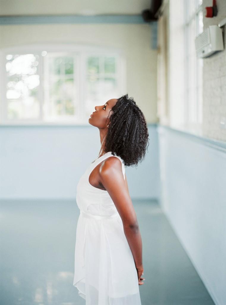 nicholas-lau-photo-photography-uk-black-african-american-ballerina-london-royal-ballet-flats-dancer-dancing-contax-645-fuji-400h-eos3-160ns-film-fine-art-little-age-14-edgar-degas