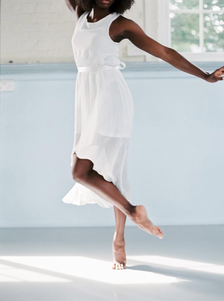 nicholas-lau-photo-photography-uk-black-african-american-ballerina-london-royal-ballet-flats-dancer-dancing-contax-645-fuji-400h-eos3-160ns-film-fine-art-playful-legs