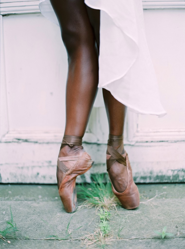 Find ballet shoes Postings in South Africa! Search Gumtree Free Classified Ads for the latest ballet shoes listings and more.