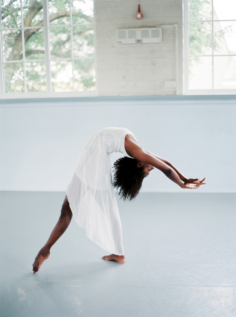 nicholas-lau-photo-photography-uk-black-african-american-ballerina-london-royal-ballet-flats-dancer-dancing-light-contax-645-fuji-400h-eos3-160ns-film-fine-art-back-bend-backwards