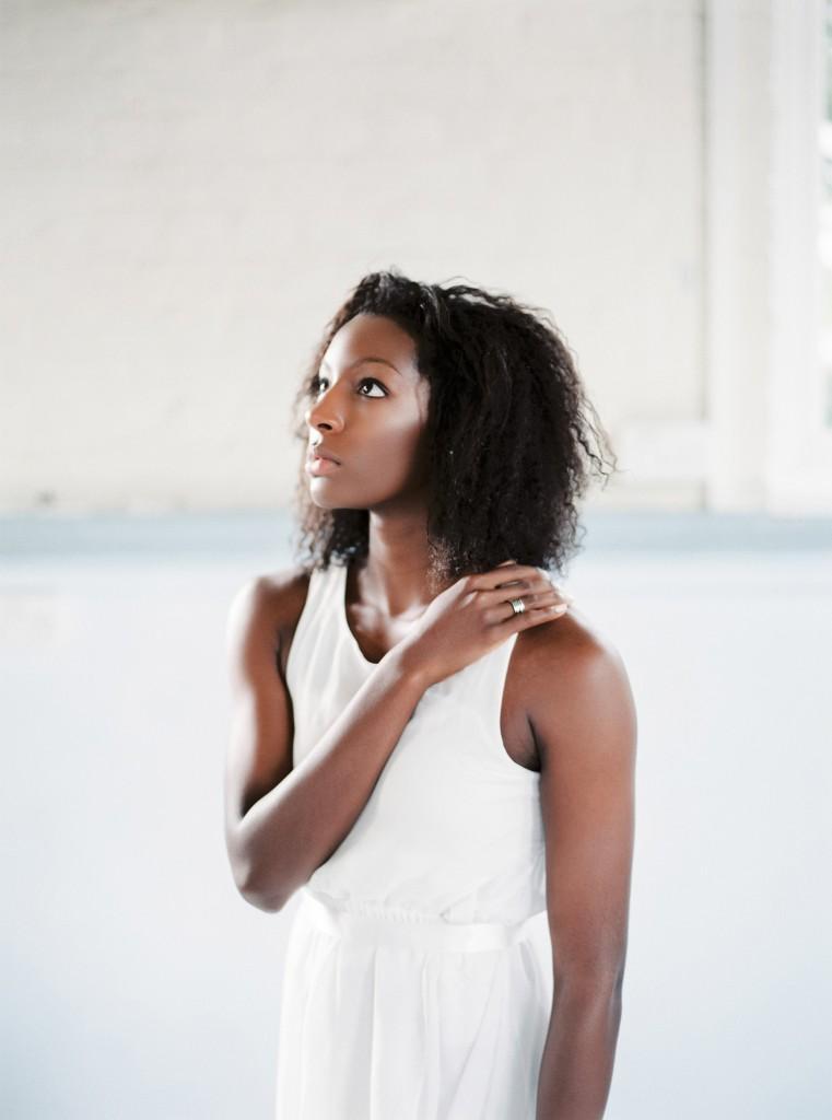 nicholas-lau-photo-photography-uk-london-black-african-american-ballerina-ballet-flats-dancer-dancing-light-barefoot-graceful-looking-up-contax-645-eos3-fuji-400h