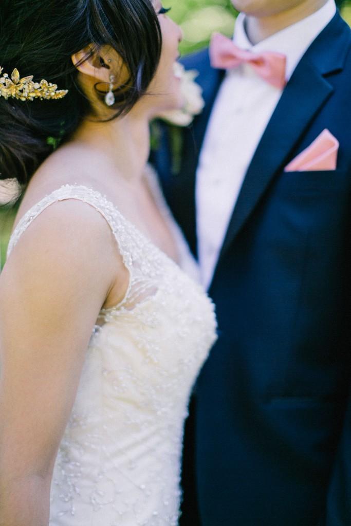 nicholas-lau-photo-photography-wedding-uk-london-holland-park-gardens-orangery-the-chinese-couple-summer-beautiful-photographer-bride-hair-details-groom-suit-veil