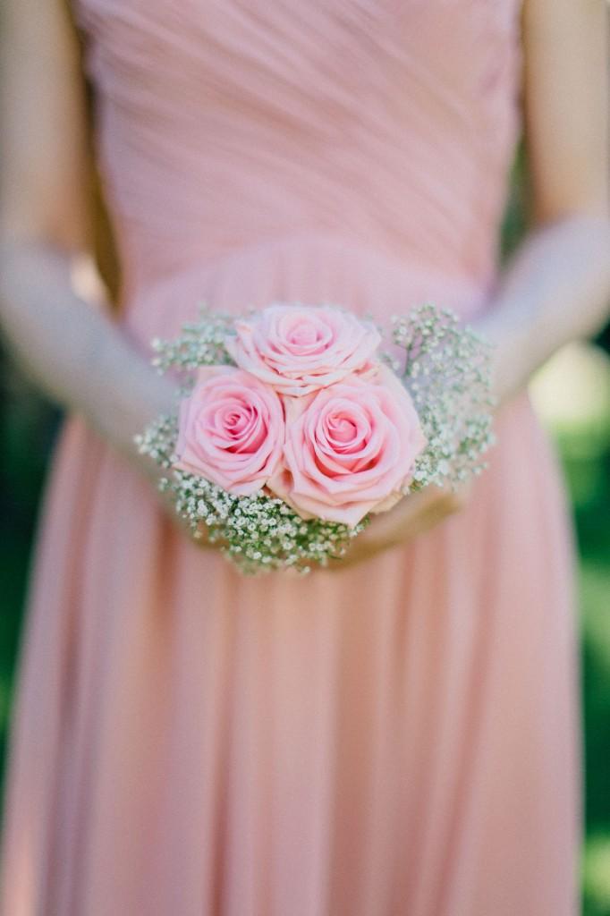 nicholas-lau-photo-photography-wedding-uk-london-holland-park-gardens-orangery-the-chinese-couple-summer-beautiful-photographer-bridesmaid-bouquet-pink-roses