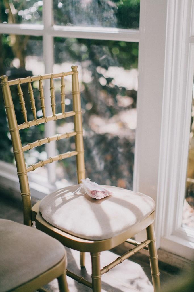 nicholas-lau-photo-photography-wedding-uk-london-holland-park-gardens-orangery-the-chinese-couple-summer-beautiful-photographer-details-chair-confetti-toss-me